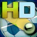 PinGoal-HD