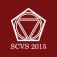 2015 SCVS Annual Symposium