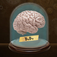 Brain On Brain Off Study Aid and Timer, and the Maximum Mind Oath