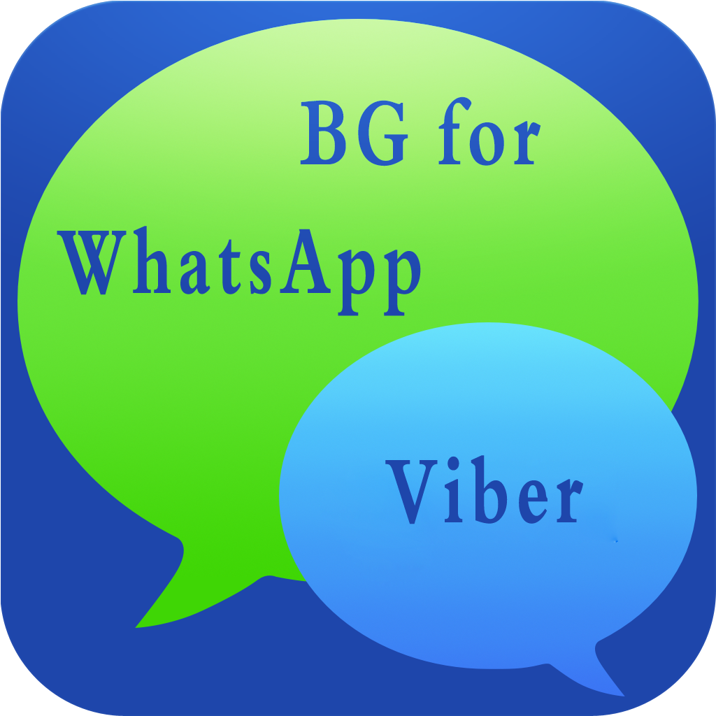 Backgrounds for WhatsApp & Viber By Md Arif Hossain